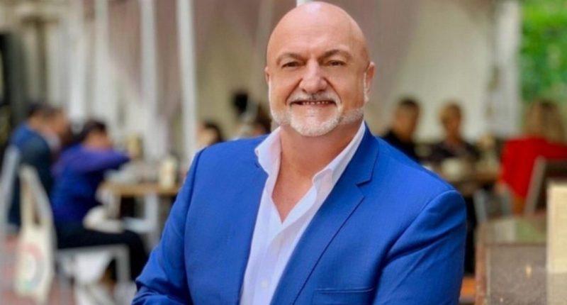 MyFiziq (ASX:MYQ) - CEO & Co Founder, Vlado Bosanac - The Market Herald