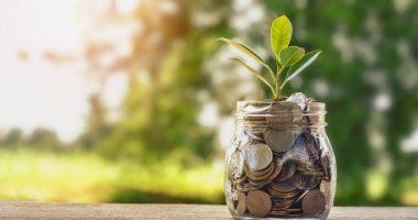 HGL (ASX:HNG) launches $4.1M raise to strengthen balance sheet