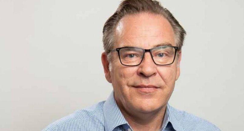Dart Mining (ASX:DTM) - Managing Director & Chairman, James Chirnside - The Market Herald