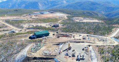 Jervois Mining (ASX:JRV) to pocket $45M through share placement