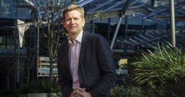 Pilbara Minerals (ASX:PLS) - Managing Director, Ken Brinsden - The Market Herald