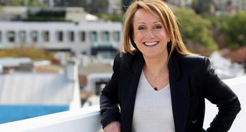 Bod Australia (ASX:BDA) - CEO, Jo Patterson - The Market Herald