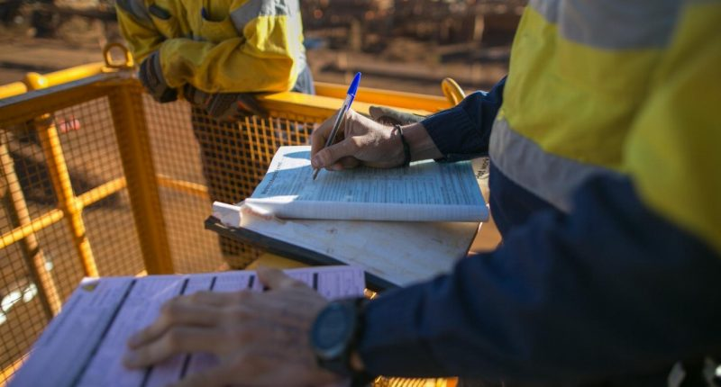 Yandal Resources (ASX:YRL) commences drilling in WA Goldfields