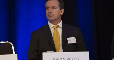 Resources & Energy (ASX:REZ) - Chairman, Gavin Rezos - The Market Herald