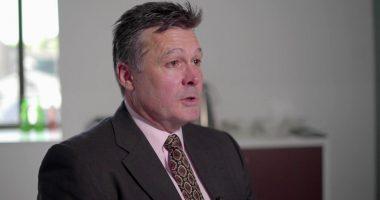 Kore Potash (ASX:KP2) - CEO, Brad Sampson - The Market Herald