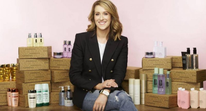 Adore Beauty (ASX:ABY) - Co Founder, Kate Morris - The Market Herald