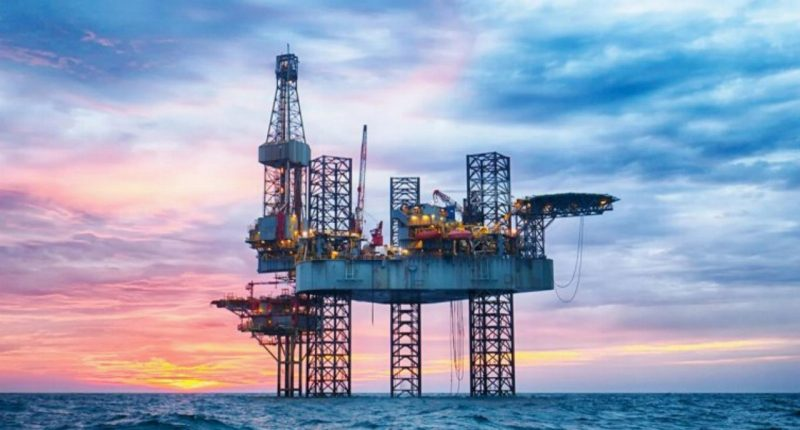 Horizon Oil (ASX:HZN) sells Papua New Guinea assets for almost A$5M