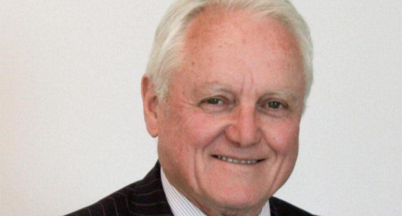 Eureka Group (ASX:EGH) - Executive Chairman, Murray Boyte - The Market Herald