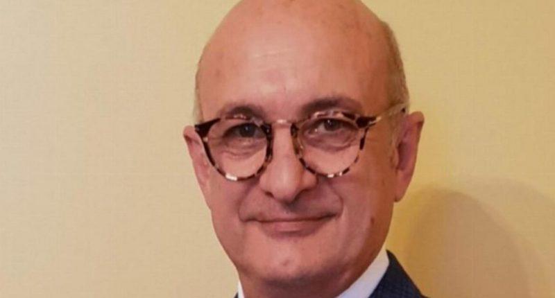 Medibio (ASX:MEB) - Managing Director, Claude Solitario - The Market Herald