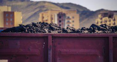Elixir Energy (ASX:EXR) ramps up Mongolian exploration