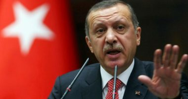 Turkish lira drops to record low as boycott on French goods continues