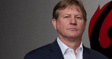 New Hope Corporation (ASX:NHC) - CEO, Reinhold Schmidt - The Market Herald