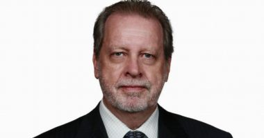 Santana Minerals (ASX:SMI) - Chairman, Norman A Seckold - The Market Herald