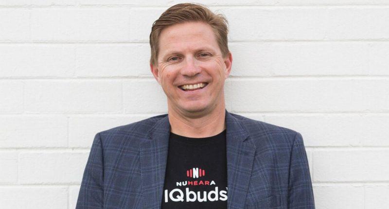 Nuheara (ASX:NUH) - CEO & Managing Director, Justin Miller - The Market Herald