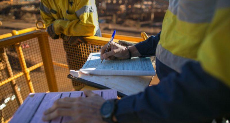 Freehill Mining (ASX:FHS) buys El Dorado Project