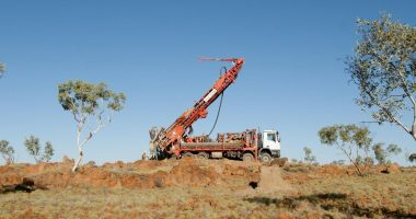 Sultan Resources (ASX:SLZ) enters trading halt to raise capital