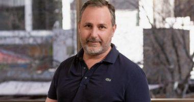 Candy Club (ASX:CLB) - Chairman, James Baillieu - The Market Herald