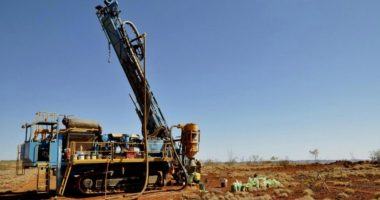 Red Mountain Mining (ASX:RMX) returns from drawing board with new acquisition plan