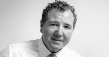 Vortive (ASX:VOR) - Chairman, Gary Foster - The Market Herald