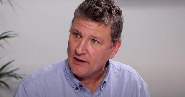 Nova Minerals (ASX:NVA) - CEO, Christopher Gerteisen - The Market Herald