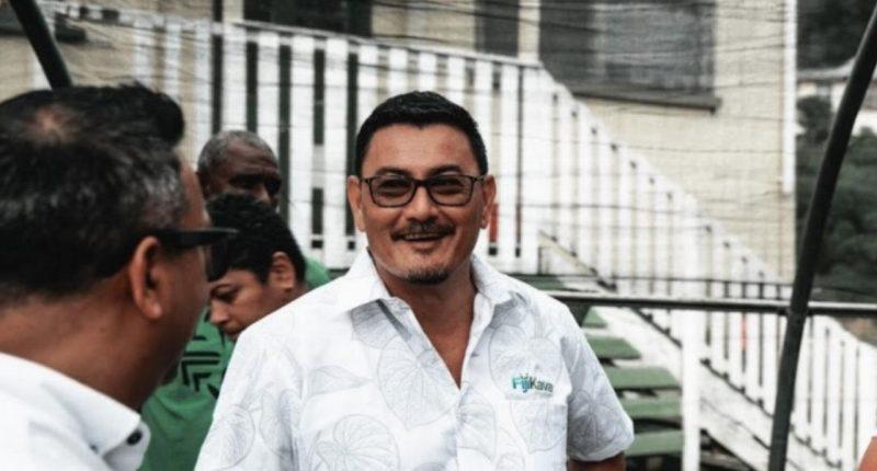 Fiji Kava (ASX:FIJ)- Founder and Managing Director, Mr Zane Yoshida - The Market Herald