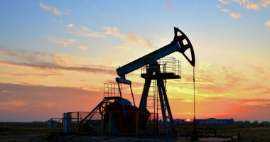 Fremont Petroleum (ASX:FPL) reports steady growth in U.S. oil production