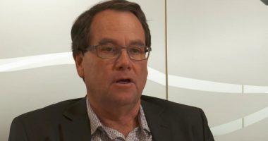 Liontown Resources (ASX:LTR) - Managing Director, David Richards - The Market Herald