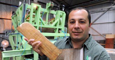 Papyrus Australia (ASX:PPY) - Managing Director, Ramy Azer - The Market Herald