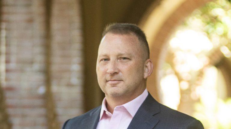 Zebit (ASX:ZBT) - CEO, Marc Schneider - The Market Herald