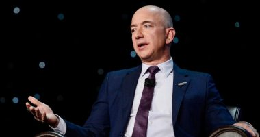 Amazon shocks retail drug market with online pharmacy launch