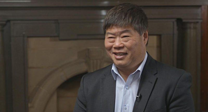 Altech Chemicals (ASX:ATC) - Managing Director, Iggy Tan - The Market Herald