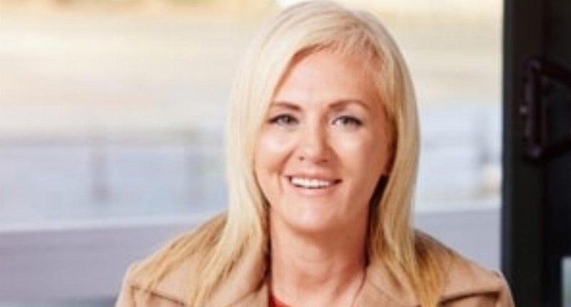 VPCL (ASX:VPC) - Non Executive Chairman, Leanne Graham