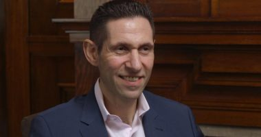 Tinybeans (ASX:TNY) - CEO, Eddie Geller - The Market Herald