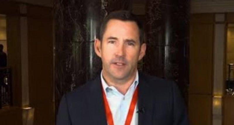 Talisman Mining (ASX:TLM) - Managing Director, Daniel Madden - The Market Herald