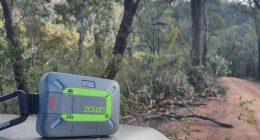 Beam Communications (ASX:BCC) to sell Zoleo on Catch.com.au