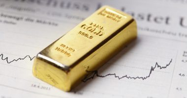 Siren Gold (ASX:SNG) drops first batch of assays since IPO