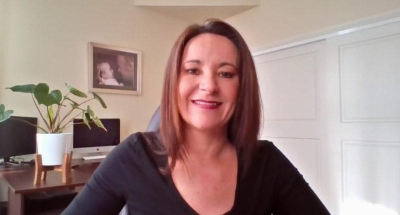 Dimerix (ASX:DXB)- Managing Director & CEO, Dr Nina Webster - The Market Herald