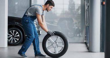 RPM Automotive (ASX:RPM) completes Citic Autoparts purchase