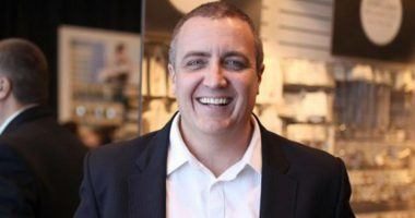 Lovisa (ASX:LOV) - Managing Director, Shane Fallscheer - The Market Herald