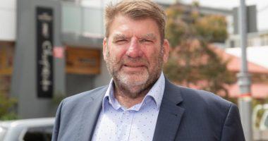 Miramar Resources (ASX:M2R) - Executive Chairman, Allan Kelly - The Market Herald