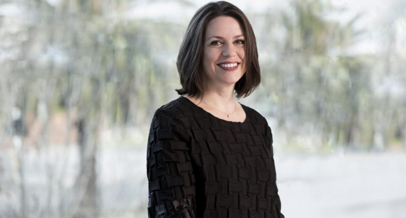 Regis Healthcare (ASX:REG) - Managing Director and CEO, Linda Mellors - The Market Herald