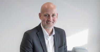 Synlait Milk (ASX:SM1) - CEO, Leon Clement - The Market Herald