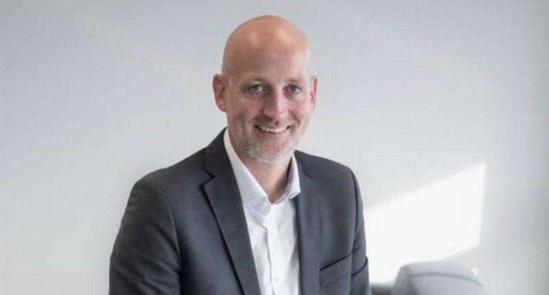 Synlait Milk (ASX:SM1) - Outgoing CEO, Leon Clement - The Market Herald