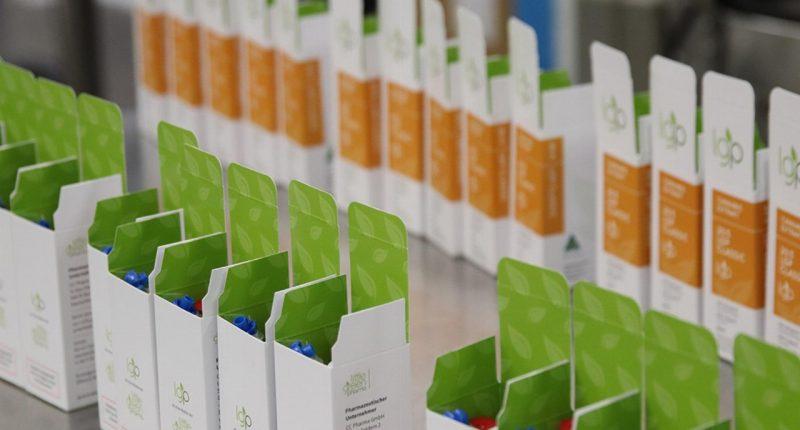 Australian first: Little Green Pharma (ASX: LGP) sends medicinal cannabis oils to Germany