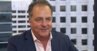 Triangle Energy (ASX:TEG) - Managing Director & CEO, Robert Towner - The Market Herald