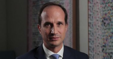 AMP (ASX:AMP) - CEO, Francesco De Ferrari - The Market Herald