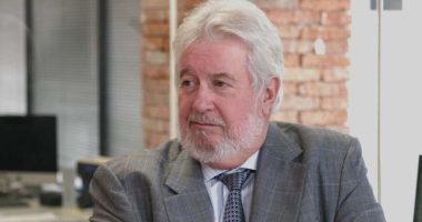 VRX Silica (ASX:VRX) - Managing Director, Bruce Maluish - The Market Herald