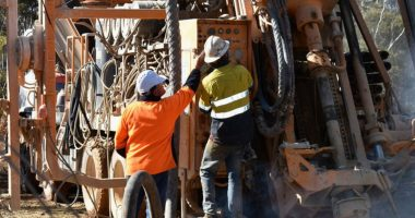 Classic Minerals (ASX:CLZ) jumps 100pc on oversubscribed placement