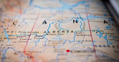 KALiNA (ASX:KPO) secures second site in Alberta