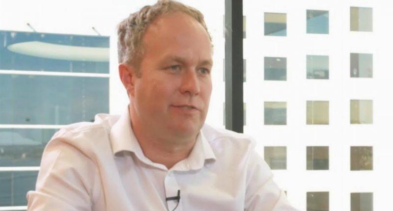 RareX (ASX:REE) - Managing Director, Jeremy Robinson - The Market Herald
